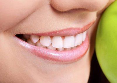 Foxland Dental