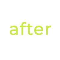Web Design UK AfterCare Logo