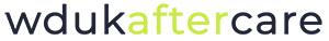 Web Design UK AfterCare WordPress Website Maintenance Logo
