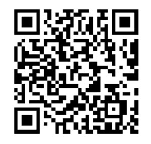 Web Design UK Covid19 Mobile App Offer QR Code