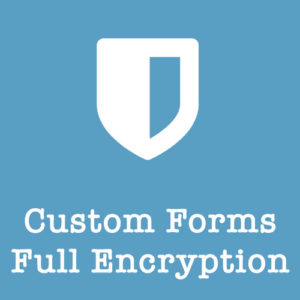 aftercare-custom-forms-full-encryption