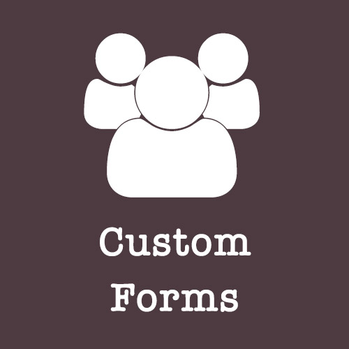 aftercare-custom-forms