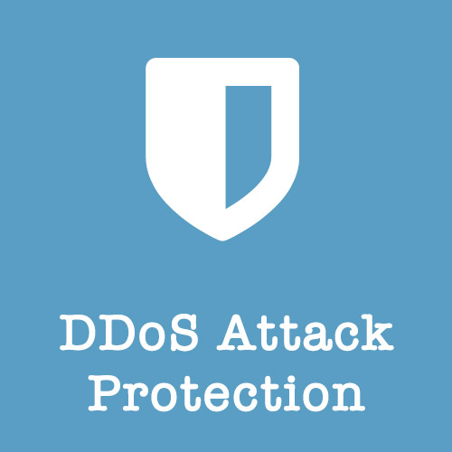 aftercare-ddos-attack-protection-icon-image
