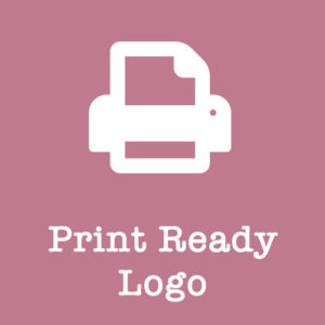 aftercare-print-ready-logo