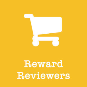 aftercare-reward-reviewers