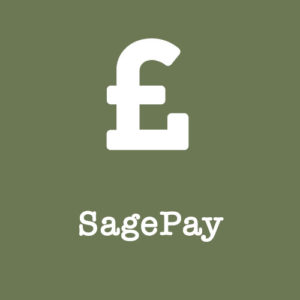 aftercare-sagepay-gateway-icon