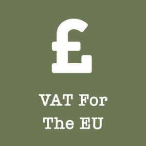 aftercare-vat-eu-icon