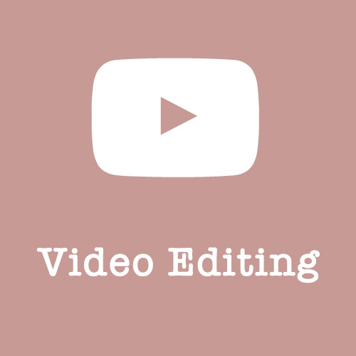 aftercare-video-editing