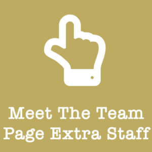 meet-the-team-extra-staff