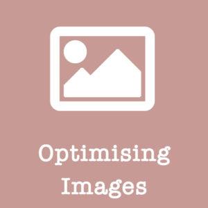 optimising-images
