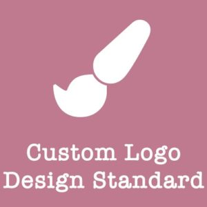 aftercare-custom-logo-design-standard