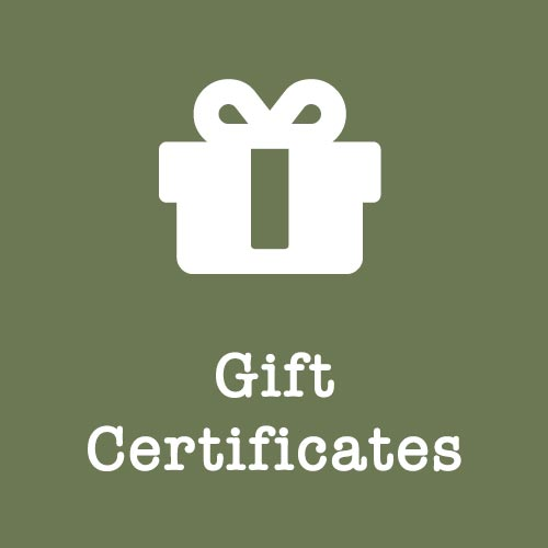 aftercare-gift-certificates-extra