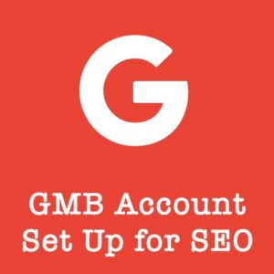 aftercare-gmb-account-setup-extra