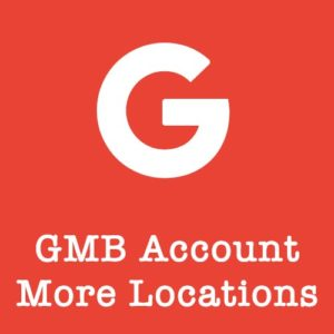 aftercare-gmb-account-setup-locations-extra