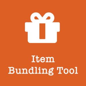 aftercare-item-bundling-tool-extra