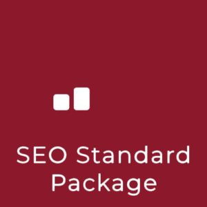 aftercare-seo-package-standard