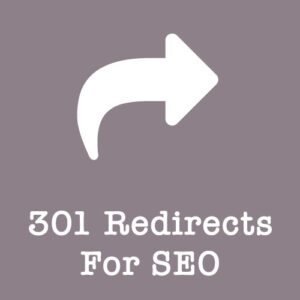 301-redirects-extra
