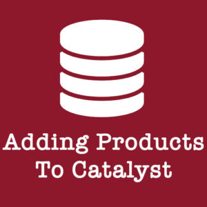 adding-products-to-catalyst