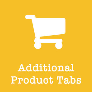 additional-product-tabs-image