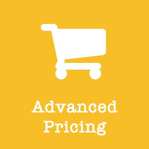 advanced-pricing