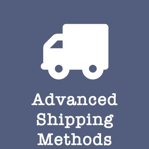 advanced-shipping-methods-extra