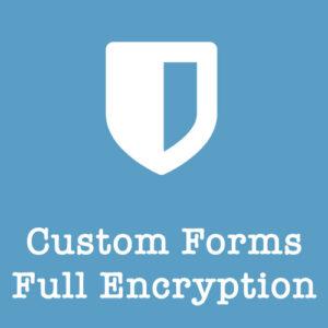 custom-forms-full-encryption