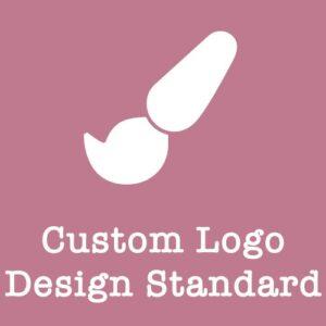 custom-logo-design-standard