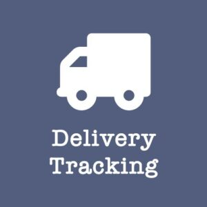 delivery-tracking-extra