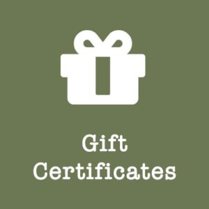 gift-certificates-extra