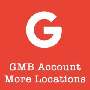gmb-account-setup-locations-extra