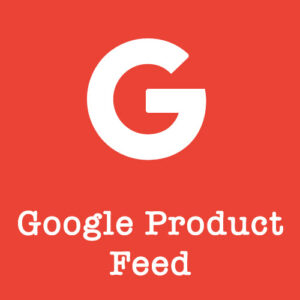 google-product-feed