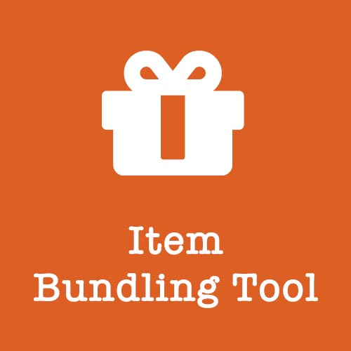 item-bundling-tool-extra