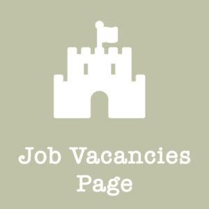 job-vacancies-page