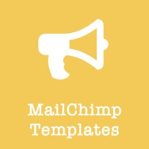 mailchimp-templates