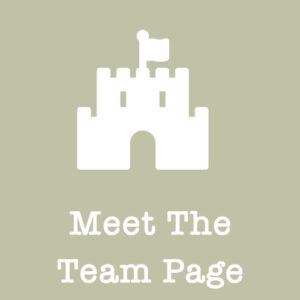 meet-the-team-page