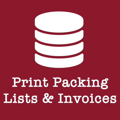 print-packing-lists-and-invoices-extra