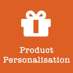 product-personalisation-extra