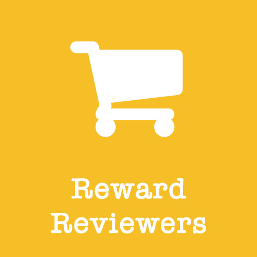 reward-reviewers
