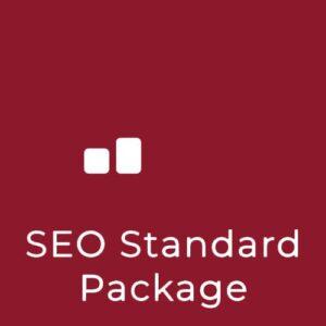 seo-package-standard