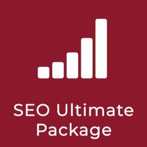 seo-package-ultimate