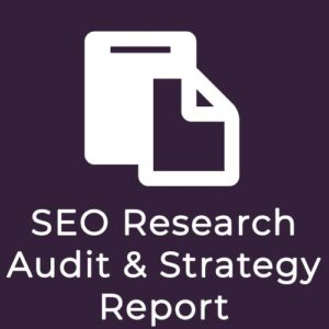 seo-report-strategy