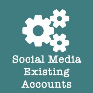 social-media-existing-accounts