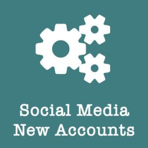 social-media-new-accounts