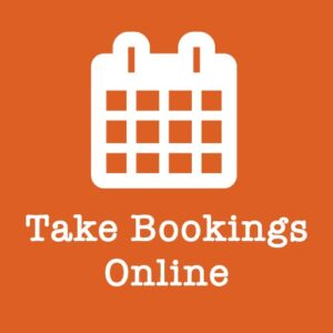 take-bookings-online-extra