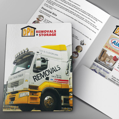 web-design-uk-dph-removals-folders