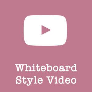 whiteboard-style-video