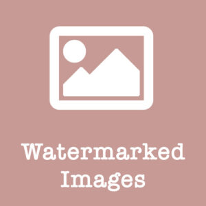 watermarked-images