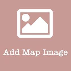 wduk-google-add-map-image