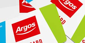 argos-gift-card