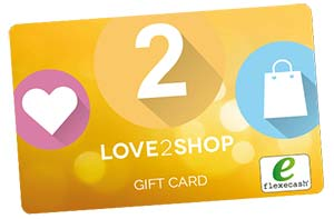 love-to-shop-gift-card